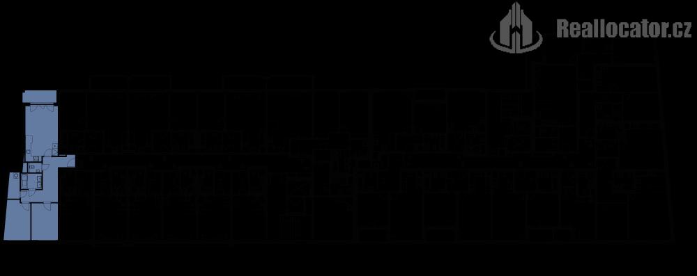 4bb4f187-a3f4-4e58-a6f9-88ed96dcbe6c